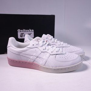 ASICS Onitsuka Tiger GSM Sneakers 1182A035-101